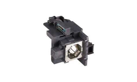 lmp h400 projector l lmp f271 lmpf271 제품 개요 한국 sony professional