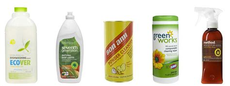 eco friendly diy products eco friendly cleaning products affordable diy natural