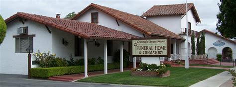 nelson house funeral home house plan 2017