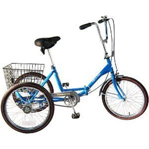 3 speed comfort bike worksman trike three speed adult tricycle 3 wheel ride