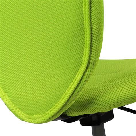 sedia regolabile per bambini sedia per bambini flora in tessuto a rete base in