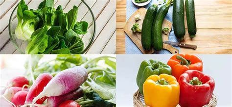 vegetables with 0 net carbs 30 low carb vegetables healthsomeness