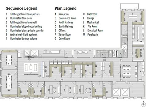 law office floor plans law office floor plans miranda law firm rita pinto