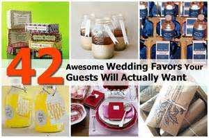Useful Favors by 42 And Useful Wedding Favors Diy Cozy Home