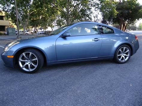 infiniti g35 coupe engine for sale infiniti g35 coupe 2 door for sale used cars on buysellsearch
