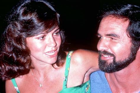 burt reynolds sally fields wedding couple up sally field and burt reynolds of a kind