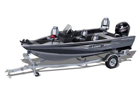 lowe aluminum fishing boat 2016 new lowe fm 1710 pro sc aluminum fishing boat for