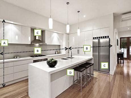 kitchen renovation designs kitchen renovation and design in sydney interior design