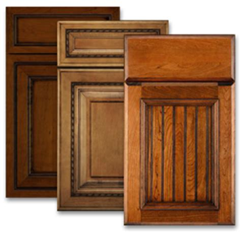 decora cabinets home depot decora browse cabinetry