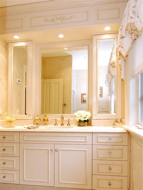 Bathroom Vanity Towers Vanity Towers Houzz