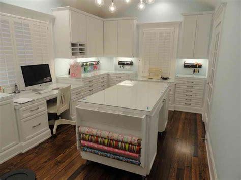 home decorating pictures craft room designs layouts ikea craft room island joy studio design gallery best