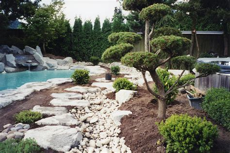 todd s nursery pool landscaping