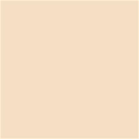 12 best paint colors images on pinterest | wall colors