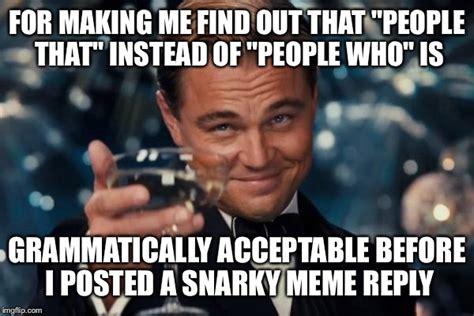 leonardo dicaprio cheers meme imgflip leonardo dicaprio cheers meme imgflip
