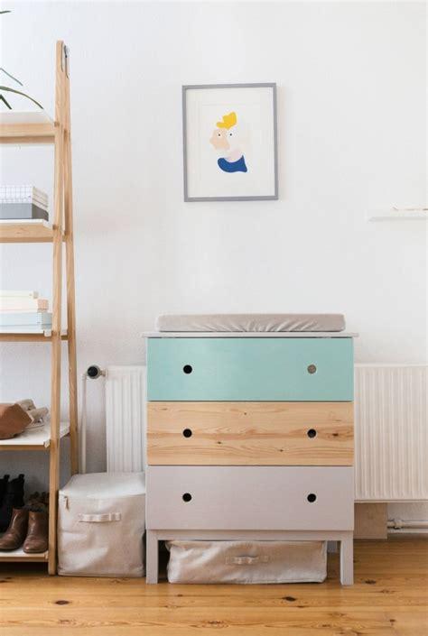 25 best ideas about ikea hack nursery on ikea