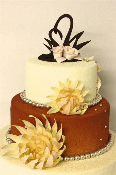 wedding cake   La Bamboche Weddings
