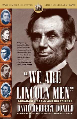abraham lincoln biography david herbert donald the best books to learn about president abraham lincoln
