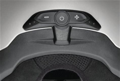 bmw motorrad technology in detail navigation