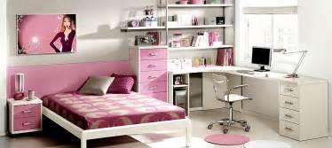 Puff Sofa Ikea Quartos De Pr 233 Adolescentes Decorarte