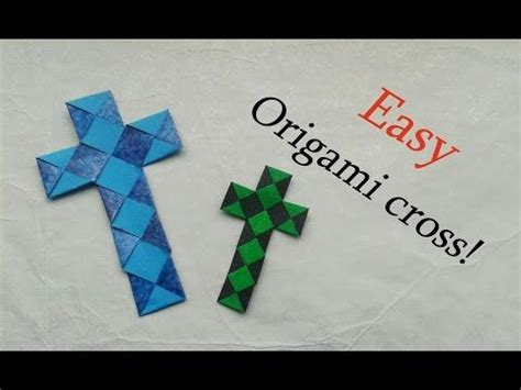 Religious Origami - 1000 images about church easter on
