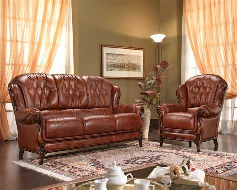 sofas stoke on trent royal oak furnishers ltd furniture stoke on trent