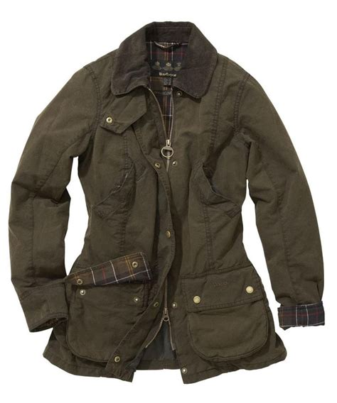 Canada Goose Classic Bedale Waxed Jacket C 9 87 by Womens Barbour Vintage Beadnell Waxed Jacket Olive