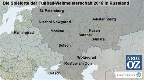 wann war die letzte wm in deutschland fu 223 weltmeisterschaft 2018 wann findet die n 228 chste
