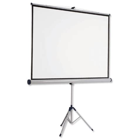 Layar Wall Projector display panels accessories flipchart easels projection