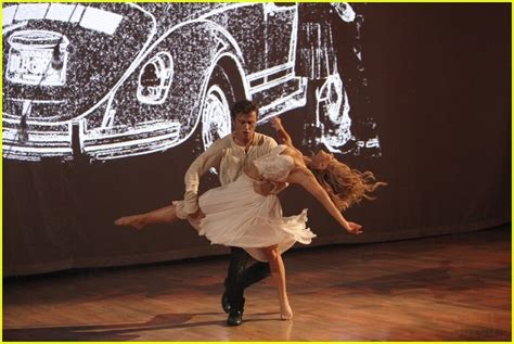 kenny wormald dancing with the stars julianne hough s dwts return pics video photo