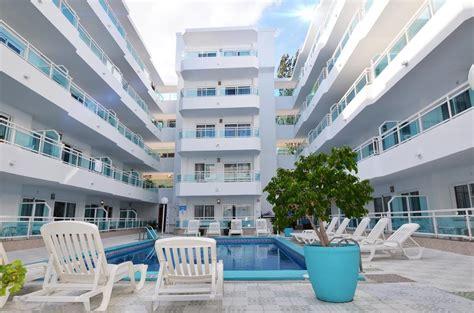 apartamentos playa sol apartamentos playa sol i ibiza ciudad precios