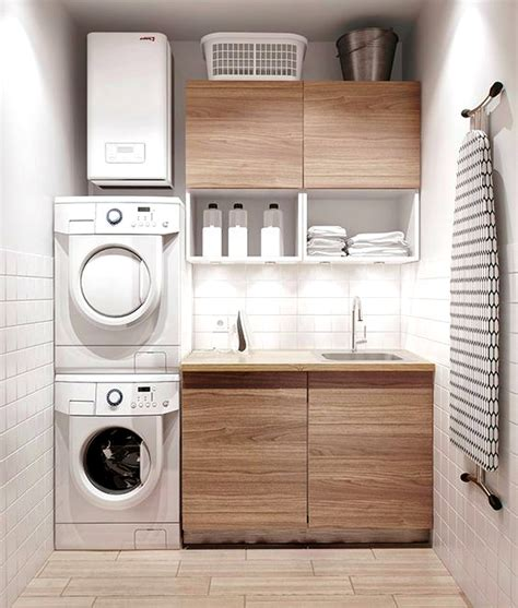modern laundry style guide modern laundry room ideas and storage tips