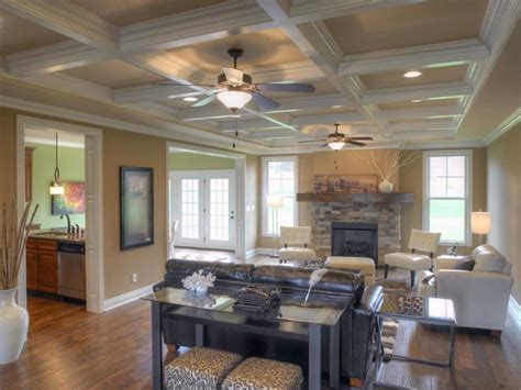 ceiling design traditional living room other by