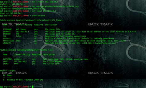 hacking themes for windows 10 hack local network pc using windows theam file hacking