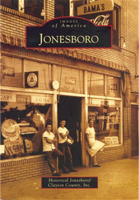 houses for rent jonesboro ga houses for rent in jonesboro ga house plan 2017