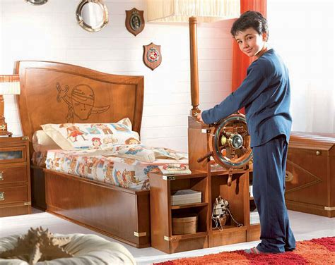 boys beds boys room designs ideas inspiration