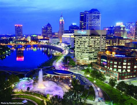 Columbus Ohio Address Search Things To Do In Columbus 39th Annual Meeting Of The American Society Of Biomechanics