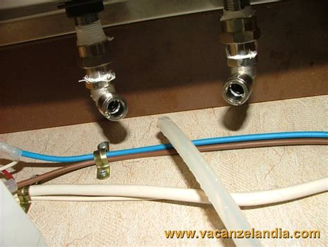 riparazione rubinetto riparazioni sostituzione miscelatore lavello cucina