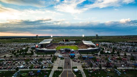 colorado rapids set a home attendance record for the 2016