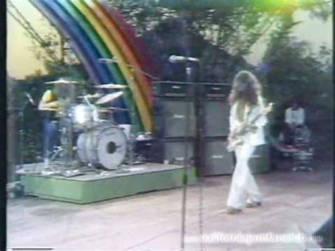Purple California Jam 1974 emerson lake palmer tocatta 1974 california jam doovi