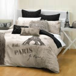 Deny Duvet Covers Beautiful Paris Inspired Duvet Cover Future House