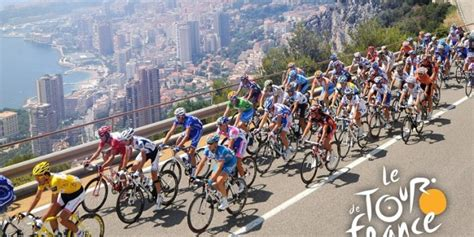 if you are on a tour to france then paris happens to be on top of tour de france 2017 froome cerca il poker bardet sogna