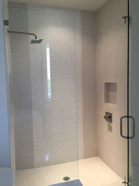 Shower Door Fixings Frameless Shower Doors The Glass Shoppe A Division Of Builders Glass Of Bonita Inc