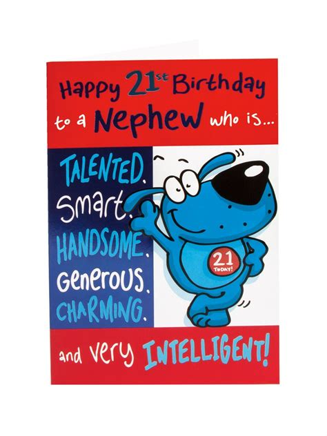 funny birthday quotes for nephews quotesgram happy birthday nephew quotes for facebook quotesgram