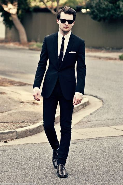 suits for skinny guys style tips for thin men mosanti tailors slim fit wedding men suit 23 mens suits tips