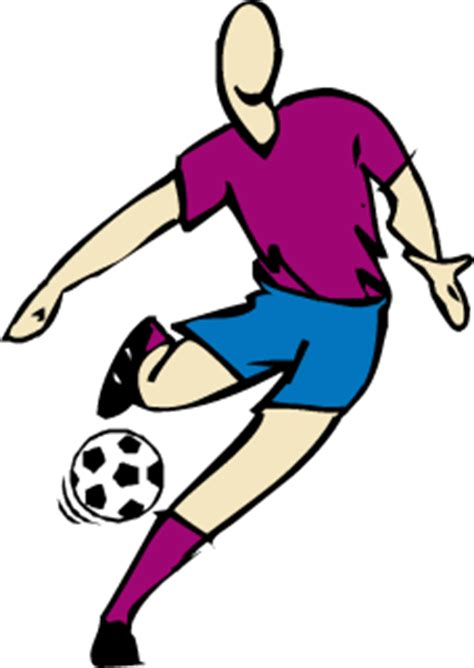 clipart calcio clip calcio mr webmaster webgrafica
