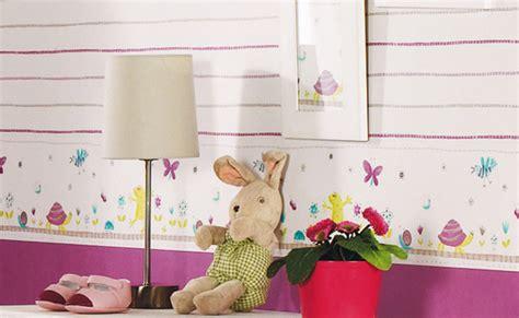 Tapeten Für Kinderzimmer by Raumideen Jugendzimmer