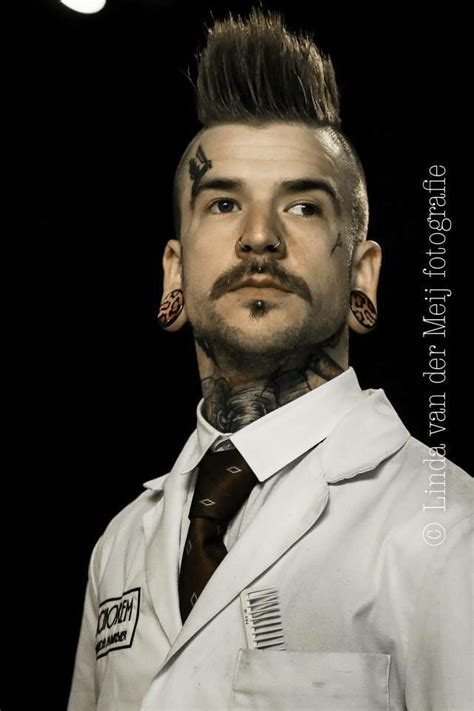 2105 male hairstyles 80 best schorem barbier images on pinterest barbershop