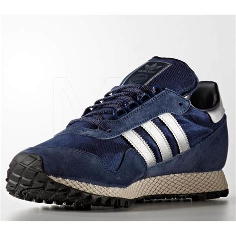 adidas new york shoes bb1188 basketball shoes casual shoes sklep koszykarski basketo pl