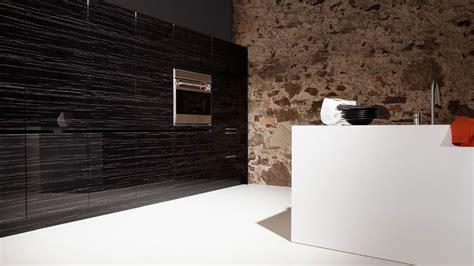 große wohnzimmer le de pumpink wohnzimmer design schwarz wei 223