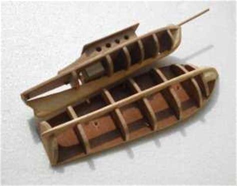 cara membuat kerajinan tangan kapal dari bambu bernilai seni tinggi ini dia cara membuat kerajinan